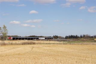 Photo 2: 157138 Road 98N Road in Birtle: Farm for sale (R32 - Yellowhead)  : MLS®# 202000292