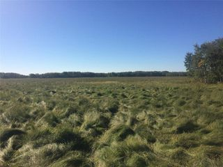 Photo 20: 157138 Road 98N Road in Birtle: Farm for sale (R32 - Yellowhead)  : MLS®# 202000292