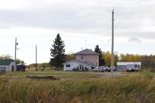 Photo 3: 157138 Road 98N Road in Birtle: Farm for sale (R32 - Yellowhead)  : MLS®# 202000292
