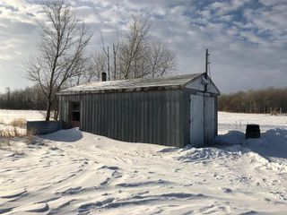 Photo 16: 157138 Road 98N Road in Birtle: Farm for sale (R32 - Yellowhead)  : MLS®# 202000292