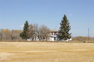 Photo 1: 157138 Road 98N Road in Birtle: Farm for sale (R32 - Yellowhead)  : MLS®# 202000292