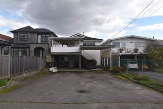 Photo 18: 6779 LANCASTER Street in Vancouver: Killarney VE House for sale (Vancouver East)  : MLS®# R2437427