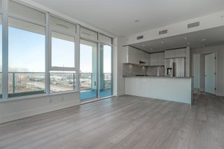 "Photo 5: 603 3581 E KENT AVENUE NORTH in Vancouver: South Marine Condo for sale in ""Avalon 2"" (Vancouver East)  : MLS®# R2438163"