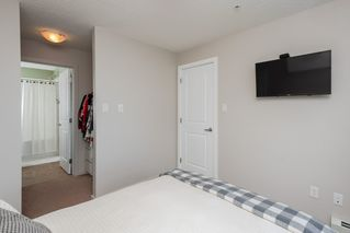 Photo 12: 210 142 EBBERS Boulevard in Edmonton: Zone 02 Condo for sale : MLS®# E4189789