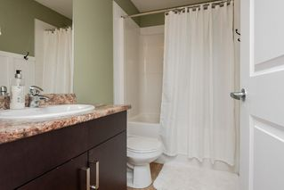 Photo 13: 210 142 EBBERS Boulevard in Edmonton: Zone 02 Condo for sale : MLS®# E4189789