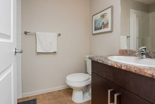 Photo 19: 210 142 EBBERS Boulevard in Edmonton: Zone 02 Condo for sale : MLS®# E4189789