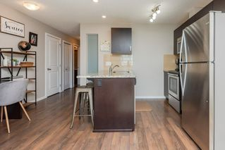 Photo 4: 210 142 EBBERS Boulevard in Edmonton: Zone 02 Condo for sale : MLS®# E4189789