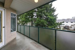 "Photo 17: 306 2958 TRETHEWEY Street in Abbotsford: Abbotsford West Condo for sale in ""Cascade Green"" : MLS®# R2447597"