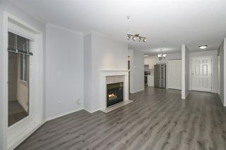 "Photo 2: 306 2958 TRETHEWEY Street in Abbotsford: Abbotsford West Condo for sale in ""Cascade Green"" : MLS®# R2447597"