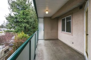 "Photo 18: 306 2958 TRETHEWEY Street in Abbotsford: Abbotsford West Condo for sale in ""Cascade Green"" : MLS®# R2447597"