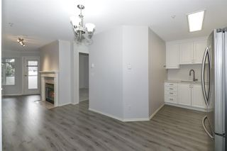 "Photo 6: 306 2958 TRETHEWEY Street in Abbotsford: Abbotsford West Condo for sale in ""Cascade Green"" : MLS®# R2447597"