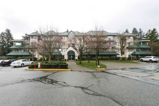 "Photo 19: 306 2958 TRETHEWEY Street in Abbotsford: Abbotsford West Condo for sale in ""Cascade Green"" : MLS®# R2447597"