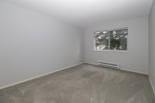 "Photo 9: 306 2958 TRETHEWEY Street in Abbotsford: Abbotsford West Condo for sale in ""Cascade Green"" : MLS®# R2447597"