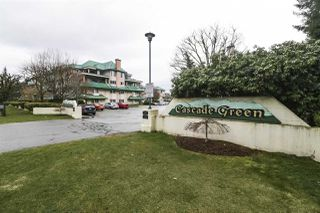 "Photo 20: 306 2958 TRETHEWEY Street in Abbotsford: Abbotsford West Condo for sale in ""Cascade Green"" : MLS®# R2447597"