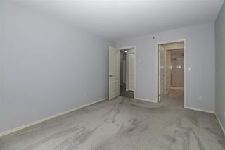 "Photo 10: 306 2958 TRETHEWEY Street in Abbotsford: Abbotsford West Condo for sale in ""Cascade Green"" : MLS®# R2447597"