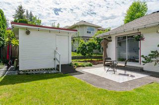 Photo 27: 5098 219 Street in Langley: Murrayville House for sale : MLS®# R2459490