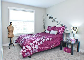 Photo 6: 3 33860 MARSHALL Road in Abbotsford: Central Abbotsford Townhouse for sale : MLS®# R2461046