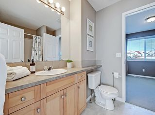 Photo 17: 16 ROYAL BIRCH Villa NW in Calgary: Royal Oak Row/Townhouse for sale : MLS®# C4302365