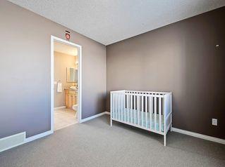 Photo 20: 16 ROYAL BIRCH Villa NW in Calgary: Royal Oak Row/Townhouse for sale : MLS®# C4302365