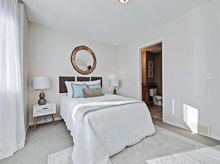 Photo 16: 16 ROYAL BIRCH Villa NW in Calgary: Royal Oak Row/Townhouse for sale : MLS®# C4302365