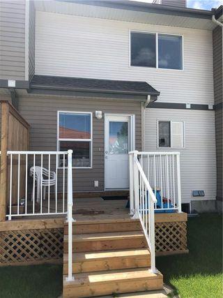 Photo 27: 16 ROYAL BIRCH Villa NW in Calgary: Royal Oak Row/Townhouse for sale : MLS®# C4302365