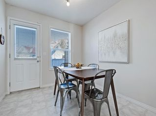 Photo 12: 16 ROYAL BIRCH Villa NW in Calgary: Royal Oak Row/Townhouse for sale : MLS®# C4302365