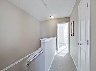 Photo 23: 16 ROYAL BIRCH Villa NW in Calgary: Royal Oak Row/Townhouse for sale : MLS®# C4302365