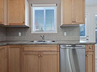 Photo 9: 16 ROYAL BIRCH Villa NW in Calgary: Royal Oak Row/Townhouse for sale : MLS®# C4302365