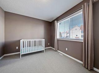 Photo 19: 16 ROYAL BIRCH Villa NW in Calgary: Royal Oak Row/Townhouse for sale : MLS®# C4302365