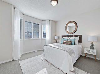 Photo 15: 16 ROYAL BIRCH Villa NW in Calgary: Royal Oak Row/Townhouse for sale : MLS®# C4302365