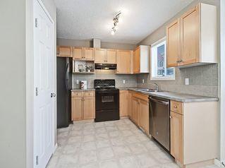 Photo 7: 16 ROYAL BIRCH Villa NW in Calgary: Royal Oak Row/Townhouse for sale : MLS®# C4302365