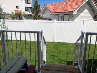 Photo 28: 16 ROYAL BIRCH Villa NW in Calgary: Royal Oak Row/Townhouse for sale : MLS®# C4302365