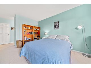Photo 14: 403 221 ELEVENTH STREET in New Westminster: Uptown NW Condo for sale : MLS®# R2459580