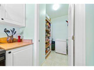 Photo 18: 403 221 ELEVENTH STREET in New Westminster: Uptown NW Condo for sale : MLS®# R2459580
