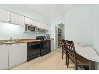 Photo 10: 403 221 ELEVENTH STREET in New Westminster: Uptown NW Condo for sale : MLS®# R2459580