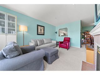 Photo 6: 403 221 ELEVENTH STREET in New Westminster: Uptown NW Condo for sale : MLS®# R2459580