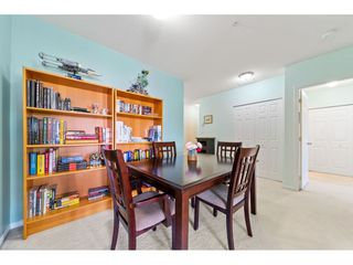Photo 8: 403 221 ELEVENTH STREET in New Westminster: Uptown NW Condo for sale : MLS®# R2459580