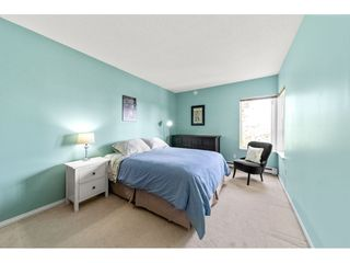 Photo 13: 403 221 ELEVENTH STREET in New Westminster: Uptown NW Condo for sale : MLS®# R2459580