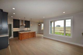 Photo 4: 16 EDISON Drive: St. Albert House for sale : MLS®# E4204166