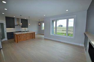 Photo 5: 16 EDISON Drive: St. Albert House for sale : MLS®# E4204166