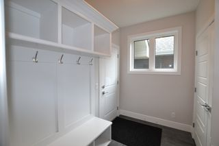 Photo 11: 16 EDISON Drive: St. Albert House for sale : MLS®# E4204166