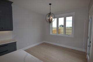 Photo 7: 16 EDISON Drive: St. Albert House for sale : MLS®# E4204166