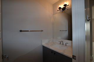 Photo 10: 16 EDISON Drive: St. Albert House for sale : MLS®# E4204166