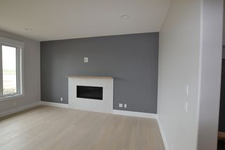 Photo 19: 16 EDISON Drive: St. Albert House for sale : MLS®# E4204166