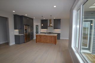 Photo 6: 16 EDISON Drive: St. Albert House for sale : MLS®# E4204166