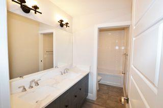 Photo 17: 16 EDISON Drive: St. Albert House for sale : MLS®# E4204166