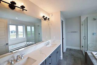 Photo 16: 16 EDISON Drive: St. Albert House for sale : MLS®# E4204166
