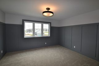 Photo 18: 16 EDISON Drive: St. Albert House for sale : MLS®# E4204166