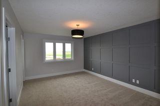 Photo 13: 16 EDISON Drive: St. Albert House for sale : MLS®# E4204166