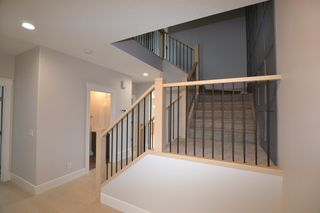 Photo 12: 16 EDISON Drive: St. Albert House for sale : MLS®# E4204166